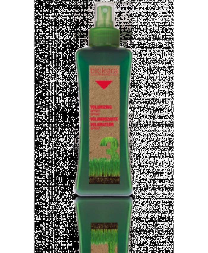 Voluminizante spray Спрей для создания дополнительного объема, 300 мл